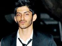 News video: Anil Kapoor's son Harshvardhan not interested in acting