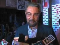 News video: Celebrities throng opening of LGBT film festival in Mumbai