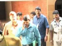News video: IPL spot-fixing: Mumbai Police summons CSK CEO Gurunath Meiyappan