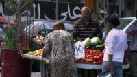 News video: Syria refugee influx taxes Lebanese economy and nerves