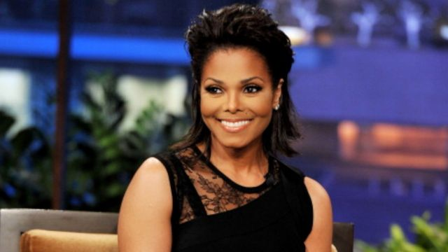News video: Janet Jackson Becomes a Billionaire