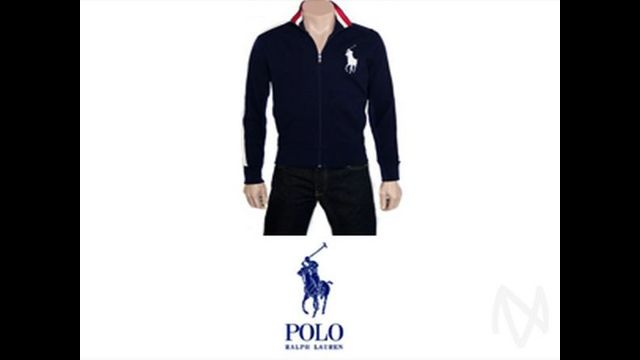 News video: Ralph Lauren and Perry Ellis Disappoint
