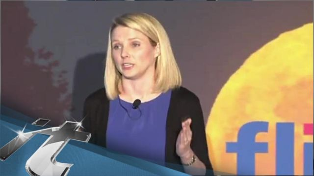 News video: Yahoo! Latest News: Yahoo's at it Again With Gaming Platform Acquisition