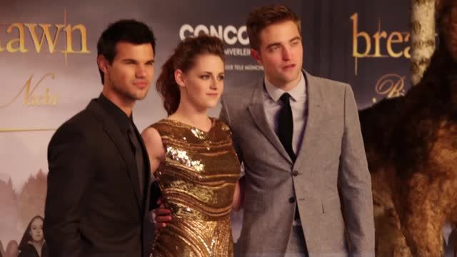 News video: Kristen Stewart's New Movie Role Could Help Her Get Over Rob